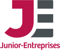 logo-junior-entreprises