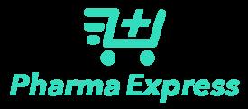 Logo-Pharma-Express